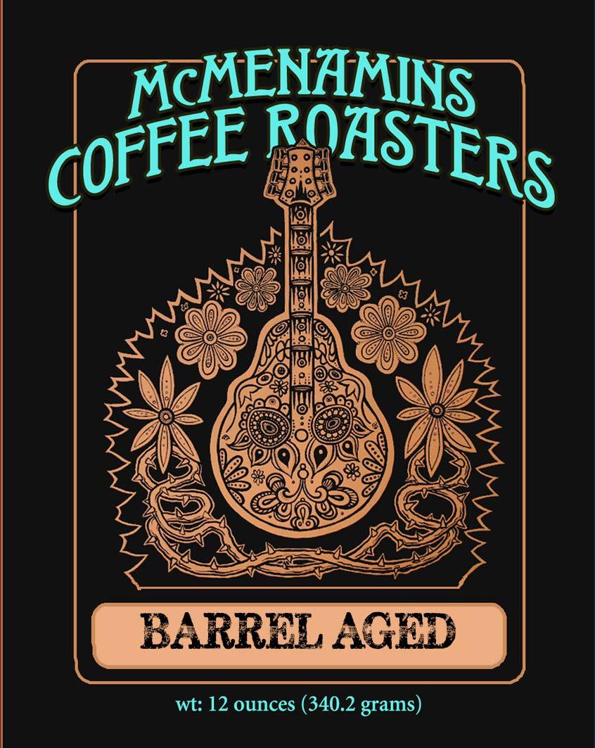 coffeelabel-barrelaged.jpg