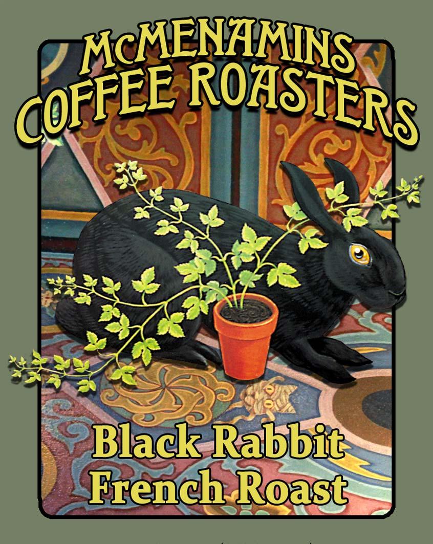 coffeelabel-blackrabbit.jpg