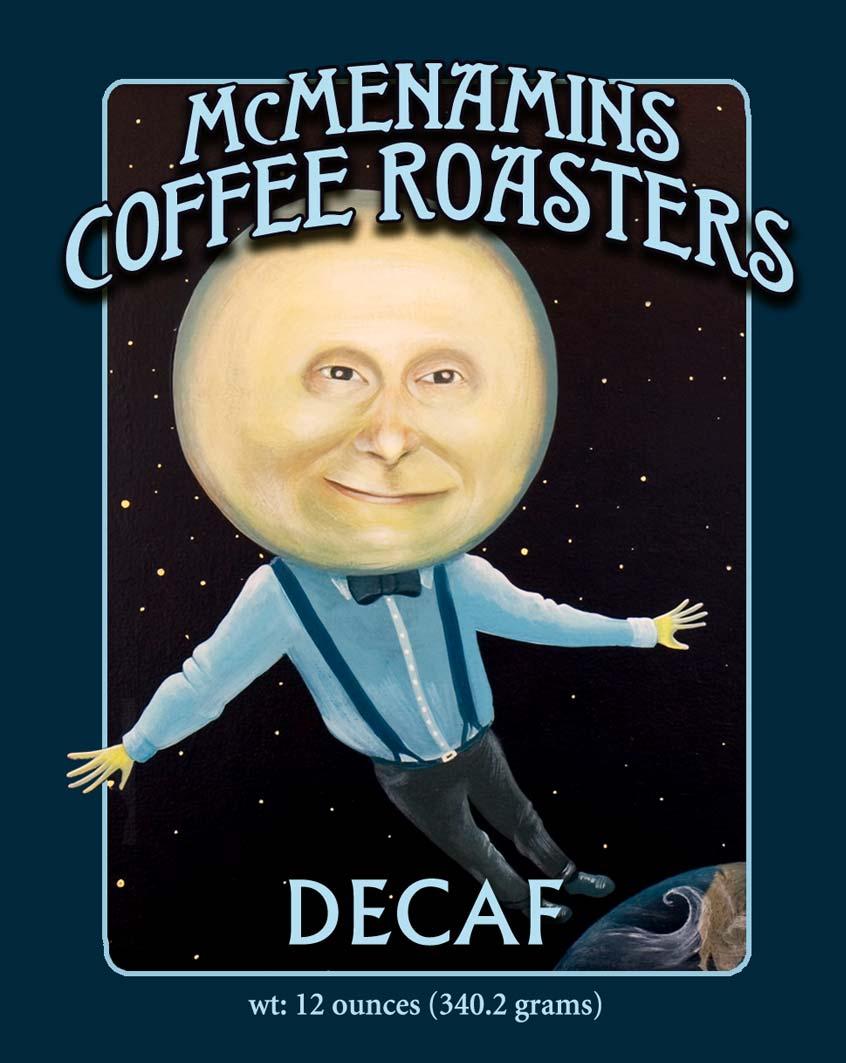 coffeelabel-decaf.jpg